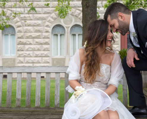 sensazioni_strane_wedding padova_mauro manigrasso 6