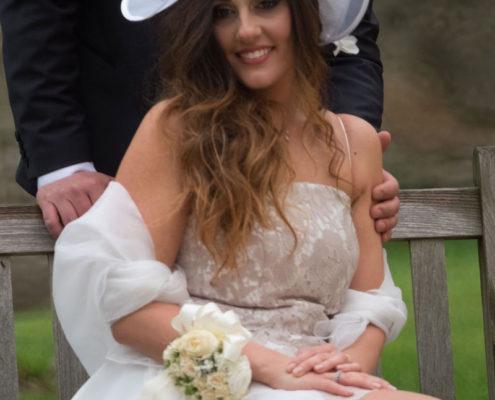 sensazioni_strane_wedding padova_mauro manigrasso 2