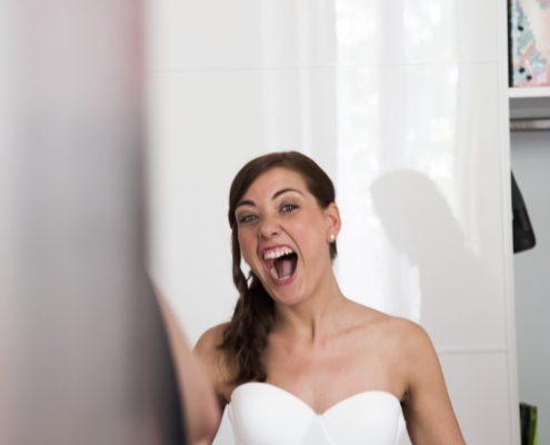 urlo di claudia wedding