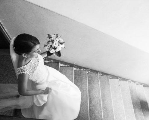 sensazioni_strane_manigrasso_wedding padova_