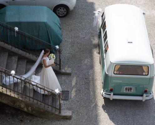 sensazioni_strane_wedding padova_