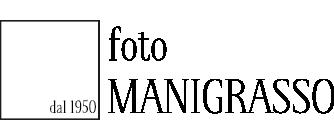 Foto Manigrasso